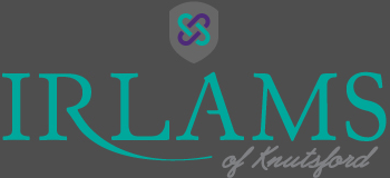 Irlams (estate agents) Ltd