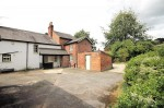Images for Chelford Road, Knutsford