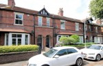 Images for Cranford Avenue, Knutsford