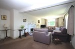Images for Birchwood Drive, Lower Peover